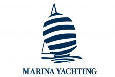 Одежда «MARINA YACHTING»
