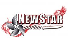 "Яхтенный магазин ""New Star Marine"""