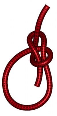 Беседочный узел