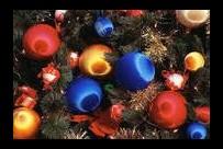 Поздравляем Вас с Рождеством и Новым Годом.