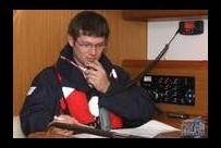 Приглашаем на курс Оператор VHF станции.