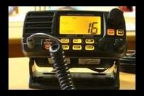 12 Февраля приглашаем Вас на курс Оператор VHF станции.