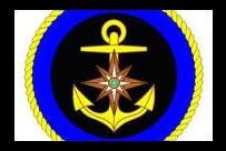 Школа Капитан возобновляет курсы ГИМС.