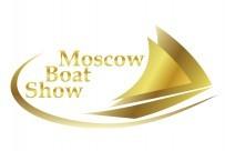 московское боут шоу