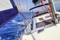 Приглашаем в морское путешесствие в Грецию