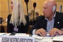 """Конференция ООН: «Прогулочное плавание и водный туризм"""""""