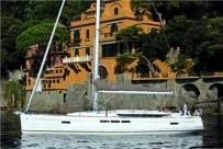 Новые, прекрасно оснащенные яхты в Адриатике на майские праздники.