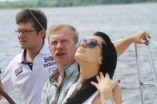 Практические занятие в Москве