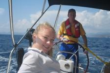 Day Skipper 7.jpg