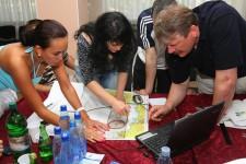 Челябинск 04 июня 2011