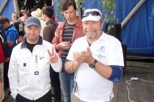 Гонка Кубок Аршамбо