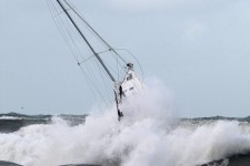 Yacht_Jeanneau_49DS_2.jpg