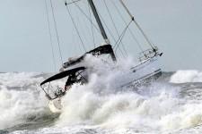 Yacht_Jeanneau_49DS_5.jpg