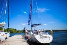 regatta-yachting-vtb24-008