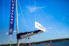 regatta-yachting-vtb24-009