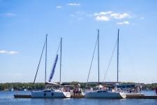 regatta-yachting-vtb24-016