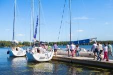regatta-yachting-vtb24-015
