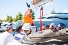 regatta-yachting-vtb24-019