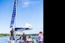 regatta-yachting-vtb24-020