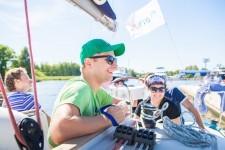 regatta-yachting-vtb24-021