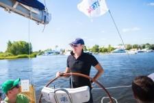 regatta-yachting-vtb24-022