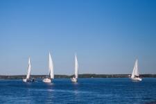 regatta-yachting-vtb24