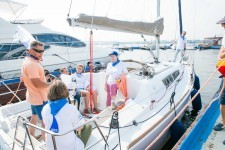 regatta-yachting-002.jpg