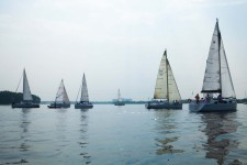 regatta-yachting-008.jpg