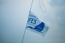 regatta-yachting-efes-014.jpg