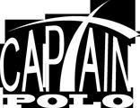 Капитан ПОЛО