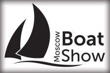 Приглашаем Вас посетить выставку «Московское Боут Шоу 2016»