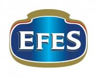 Пивная компания Efes