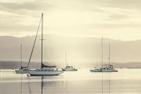 Стоимость часа аренды яхты