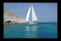 Ралли по Эгейскому морю Весна 2007 финишировало.