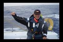 Самым сексуальным яхтсменом сезона стал президент.