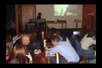 День Открытых дверей состоится в воскресение 17 февраля 2008 года.