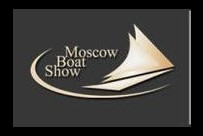 """Выставка """"Московское Боут Шоу 2011""""."""