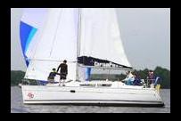 Приглашаем на открытие яхтенного сезона 2011.