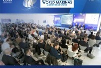 ICOMIA – International Council of Marine Industry Associations   Международный совет Ассоциаций морской индустрии (МСАМП)