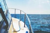 Где получить права на яхту