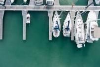 Школа яхтенного мастерства