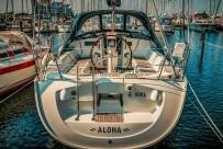 Как отдохнуть на яхте