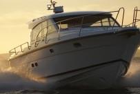Экскурсии на яхте