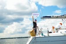 Регата на яхтах (11).jpg