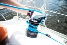 Регата на яхтах (21).jpg