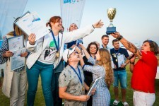 Корпоративная регата в Подмосковье (16).jpg