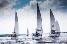 Тимбтлдинг на яхтах (19).jpg