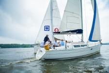Тимбтлдинг на яхтах (4).jpg