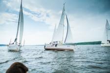 Тимбтлдинг на яхтах (3).jpg