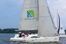 Корпоратив на яхтах (3).jpg